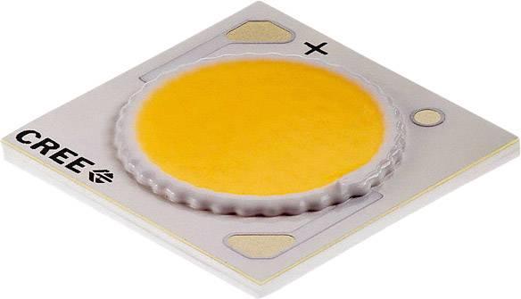 HighPower LED 38 W 1650 lm 37 V 900 mA teplá bílá