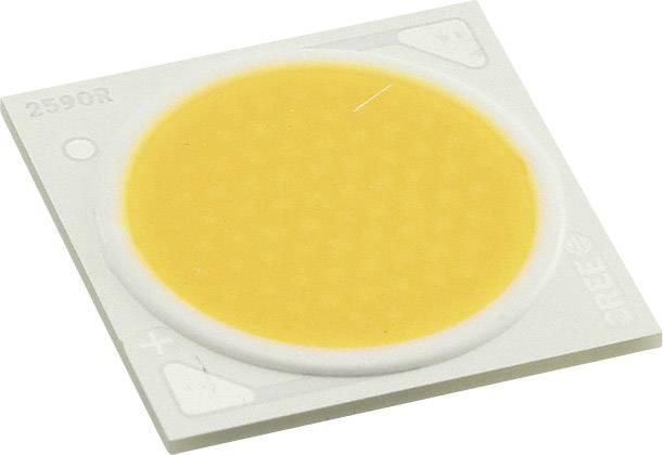 HighPower LED 130 W 8223 lm 69 V 1800 mA teplá bílá