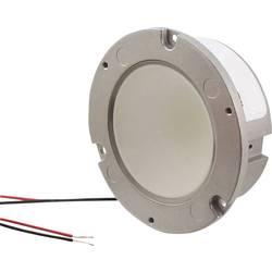 HighPower LED-modul CREE LMH020-1250-40G9-00000TW, 82 °, 1250 lm, 29.3 V, neutrálne biela