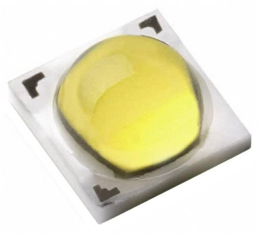 HighPower LED 255 lm 2.8 V 1200 mA studená bílá