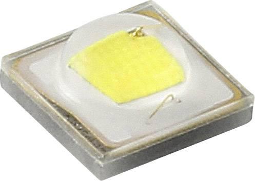 HighPower LED 147 lm 2.95 V 1000 mA studená bílá