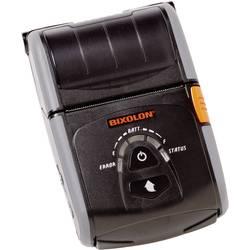 Tlačiareň skúšačky prenosných spotrebičov Fluke SP6000, 4325128
