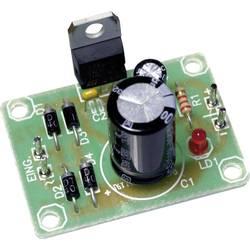 Doska na stabilizátor napätia H-Tronic 115576