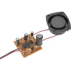 Siréna 110 dB