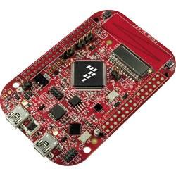 Vývojová deska NXP Semiconductors FRDM-KL46Z FRDM-KL46Z, FRS Kinetis M