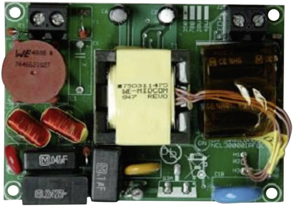 Vývojová deska ON Semiconductor NCL30000LED3GEVB