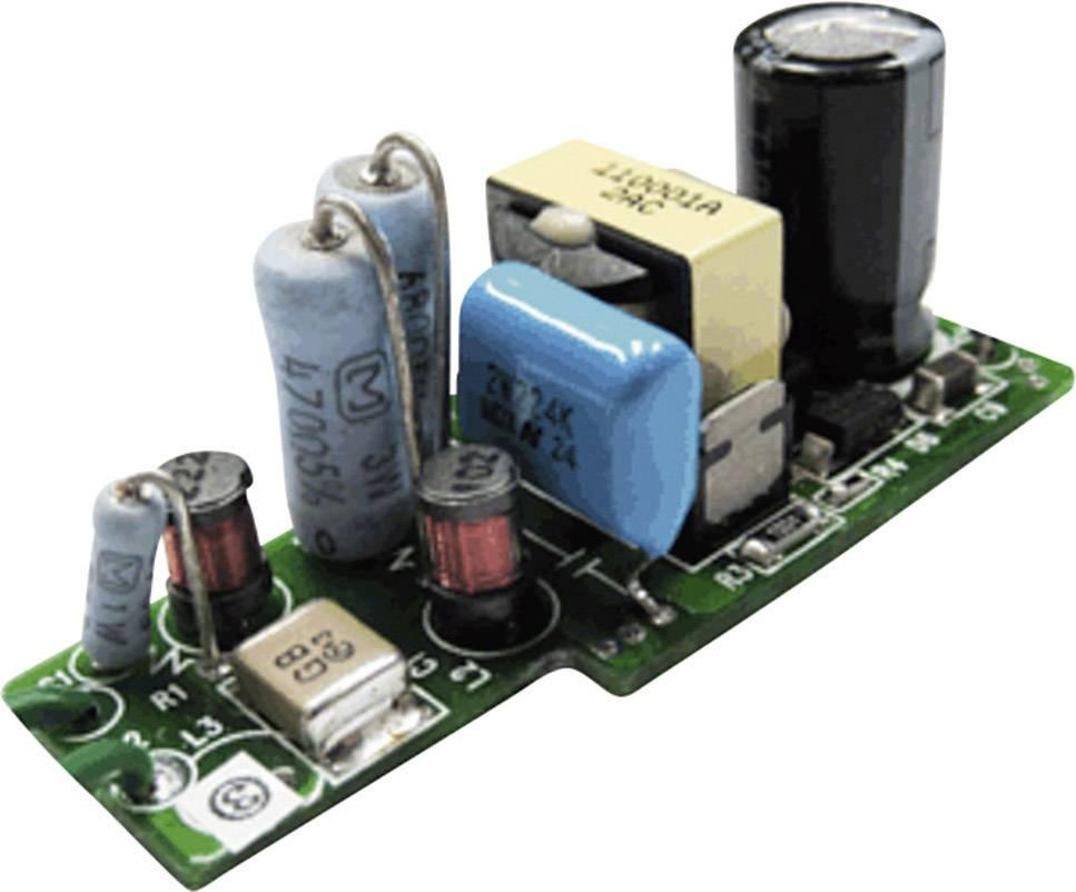 Vývojová deska ON Semiconductor LV5026MCGEVB