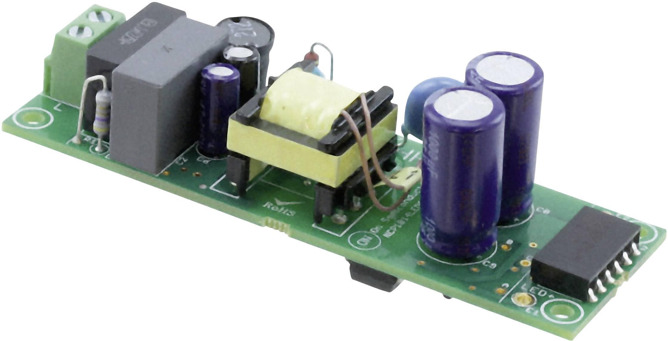 Vývojová deska ON Semiconductor NCP1014LEDGTGEVB