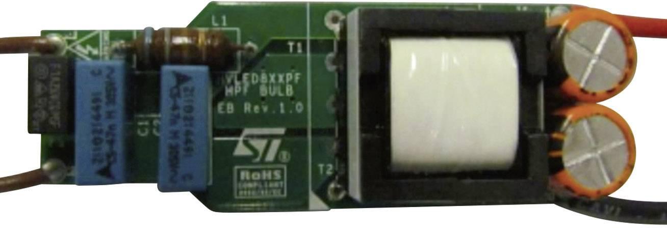 Vývojová deska STMicroelectronics EVALHVLED815W15