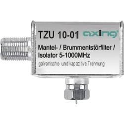 Filtr s galvanickým oddělením Axing TZU 10-01