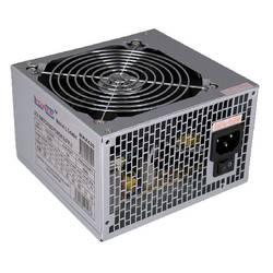 Počítačový zdroj LC-Power Office Serie 420 W L8, 420 W, ATX
