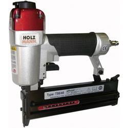 Pneumatický sponkovacie stroj Holzmann Maschinen H050400001