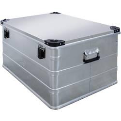 fbac6991ecf5a Transportní kufr Alutec 20157, (d x š x v) 782 x 585 x 412 mm