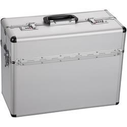 Kufr na nářadí Alutec 61800, 460 x 360 x 160 mm