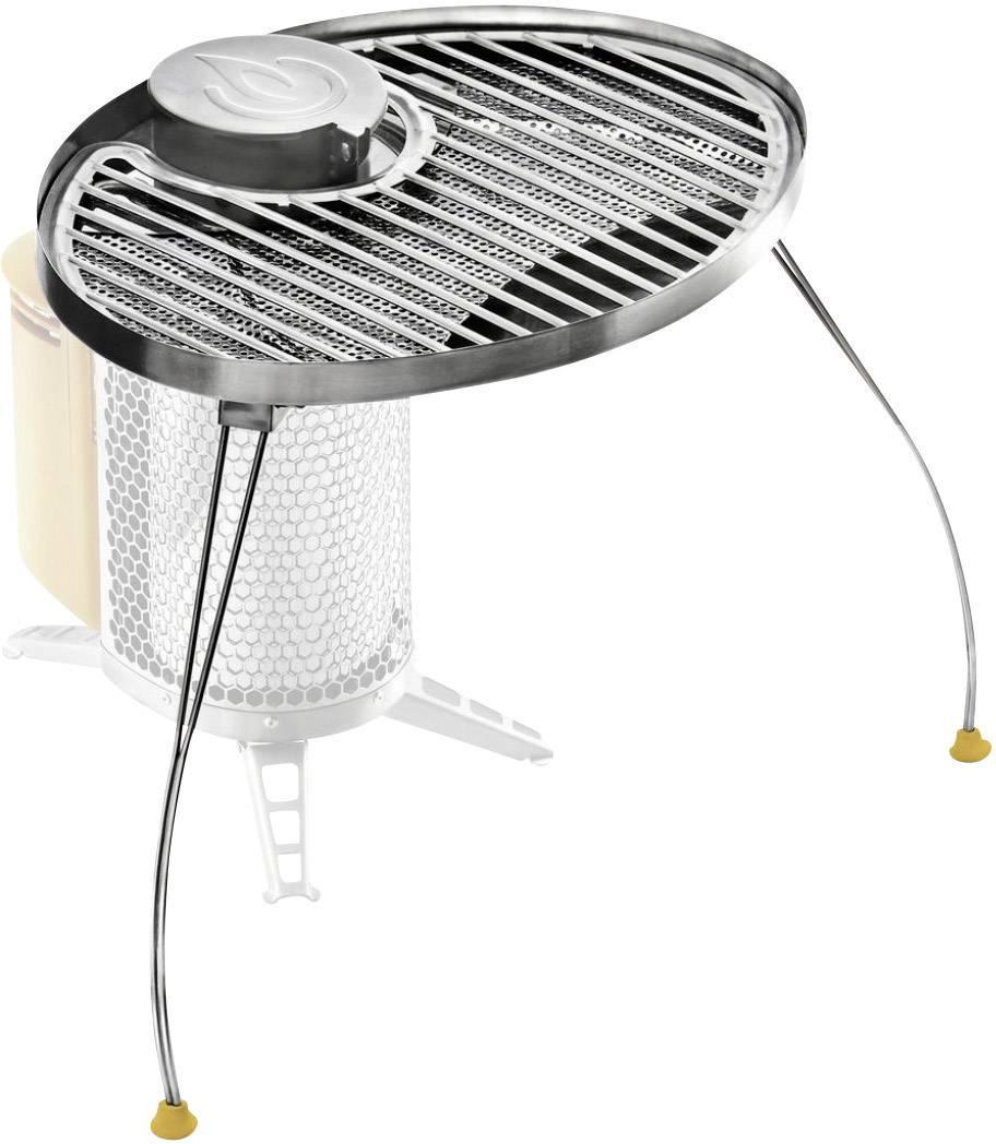 Grill BL-GRA pro cestovní vařič Biolite CampStove