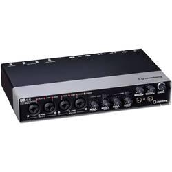 Audio rozhraní Steinberg UR44 vč. softwaru