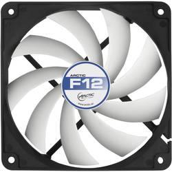 PC větrák s krytem Arctic F12 (š x v x h) 120 x 120 x 25 mm