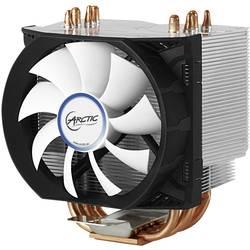 Chladič procesora s ventilátorom Arctic Freezer 13 UCACO-FZ130-BL