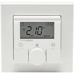 Termostat Homematic HM-TC-IT-WM-W-EU 132030