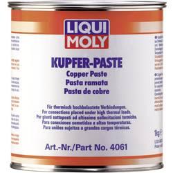 Liqui Moly 4061, 1 kg