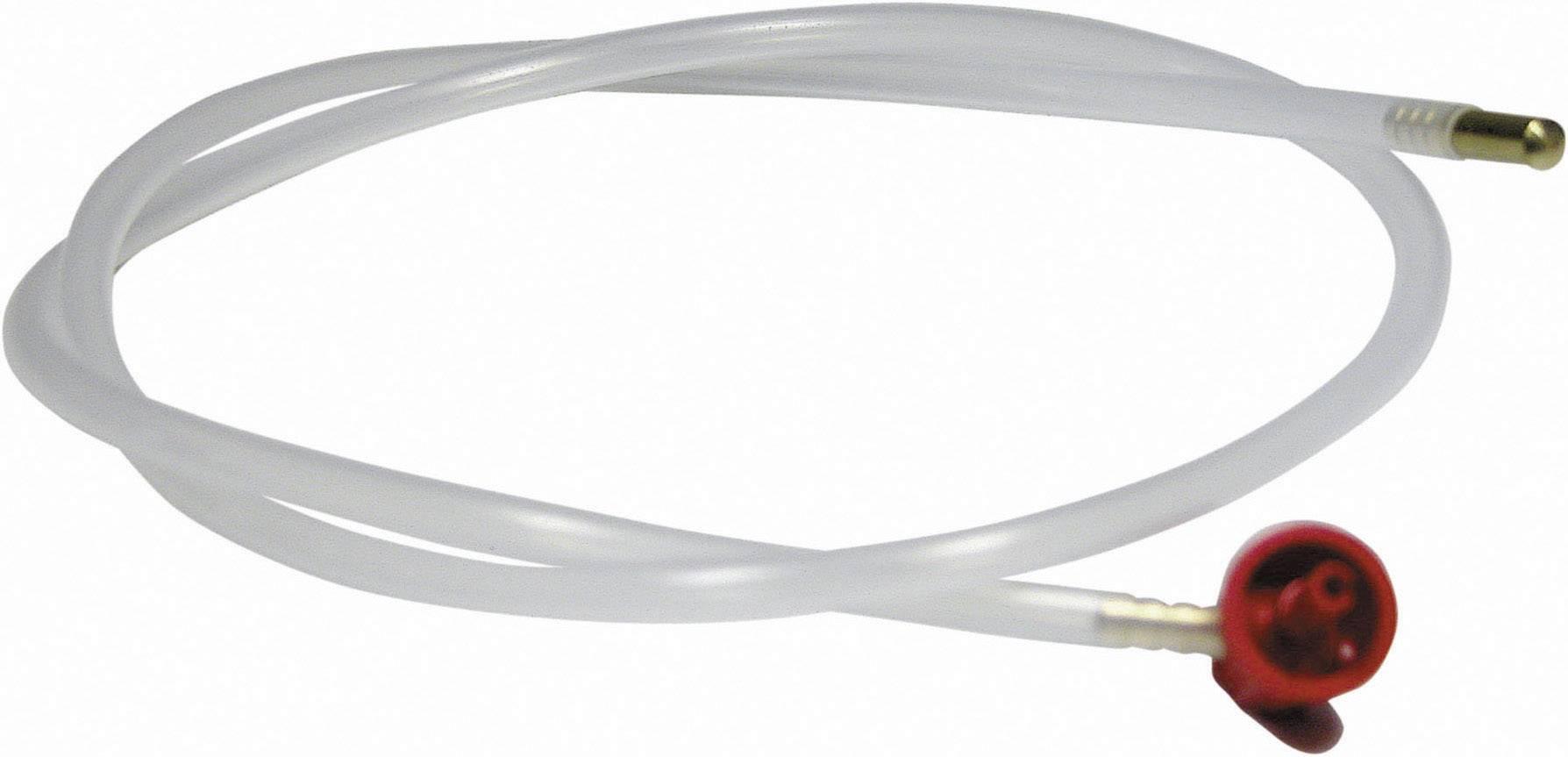 Flexibilní hadička na spreje Liqui Moly, 6208