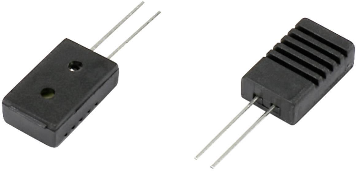 Senzor vlhkosti Senzor vlhkosti HCZ-H8A(N)
