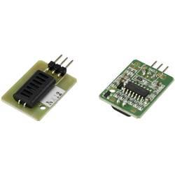 Modul senzoru vlhkosti TRU COMPONENTS HMZ-333A1