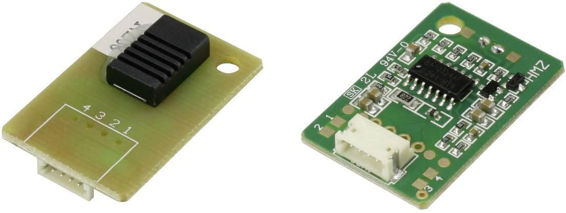 Modul senzoru vlhkosti HMZ-435CHS1