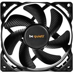 PC větrák s krytem BeQuiet Pure Wings 2 (š x v x h) 92 x 92 x 25 mm