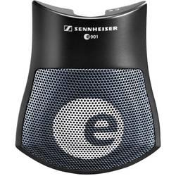 Nástrojový mikrofón káblový Sennheiser E 901