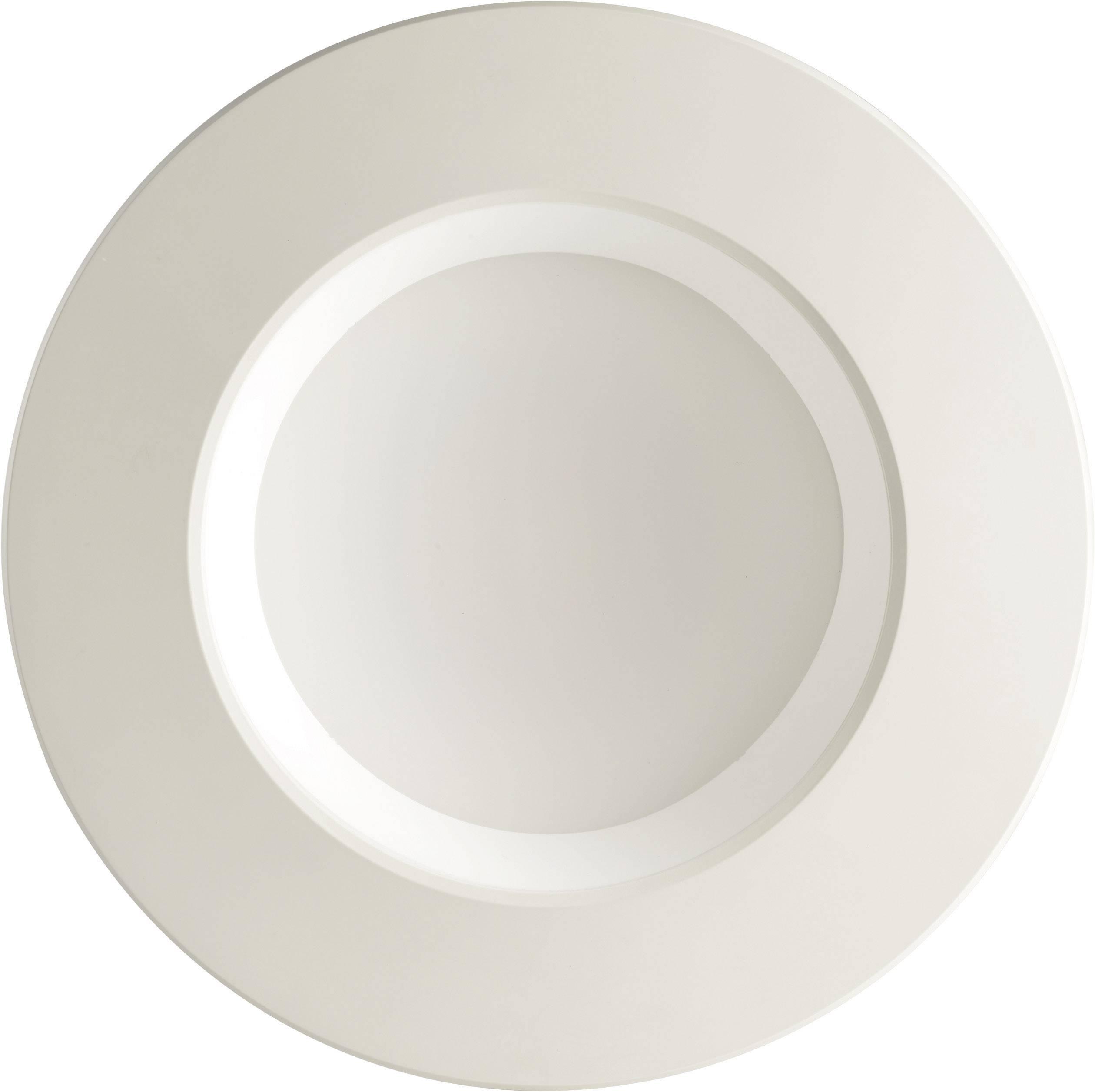 Podhľadové LED svietidlo Renkforce, TB0045