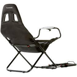 Závodní sedadlo Playseats Challenge, 83314, černá