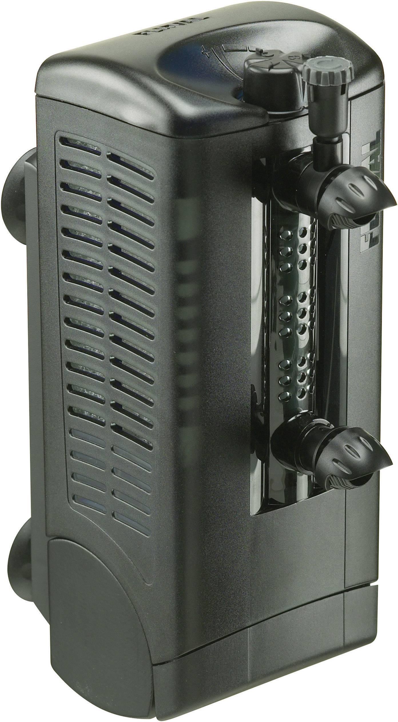 Vnitřní akvarijní filtr U2 45-110L Fluval A470