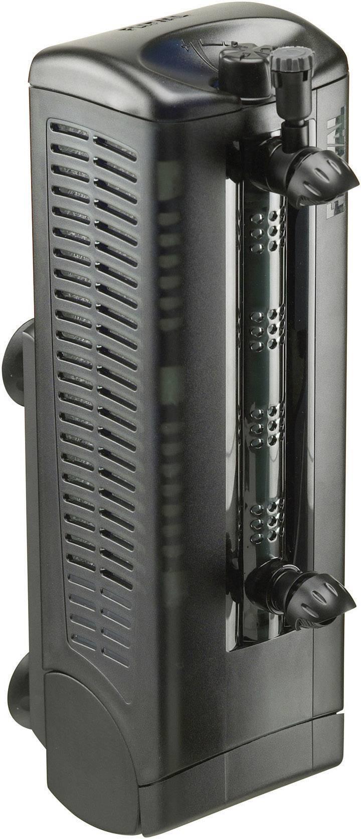 Vnitřní akvarijní filtr U3 90-150L Fluval A475