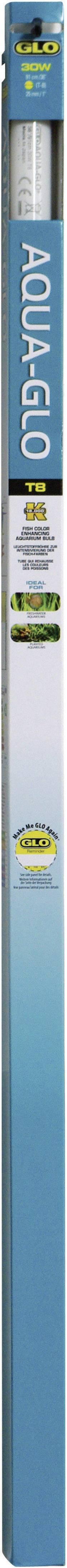Zářivka Aqua-Glo 30 W GLO A1585