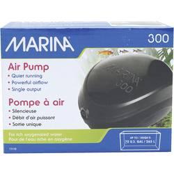 Provzdušňovač do akvária 125 l/h MA 300 Marina 11118