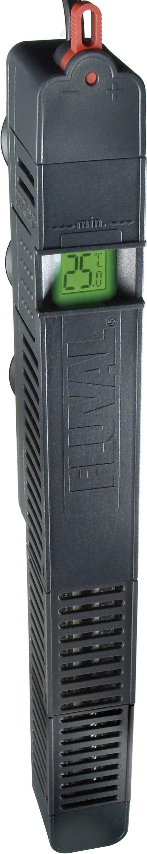 Topítko E300 Fluval A774