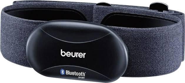 Hrudný pás Beurer PM250 PM250, Bluetooth
