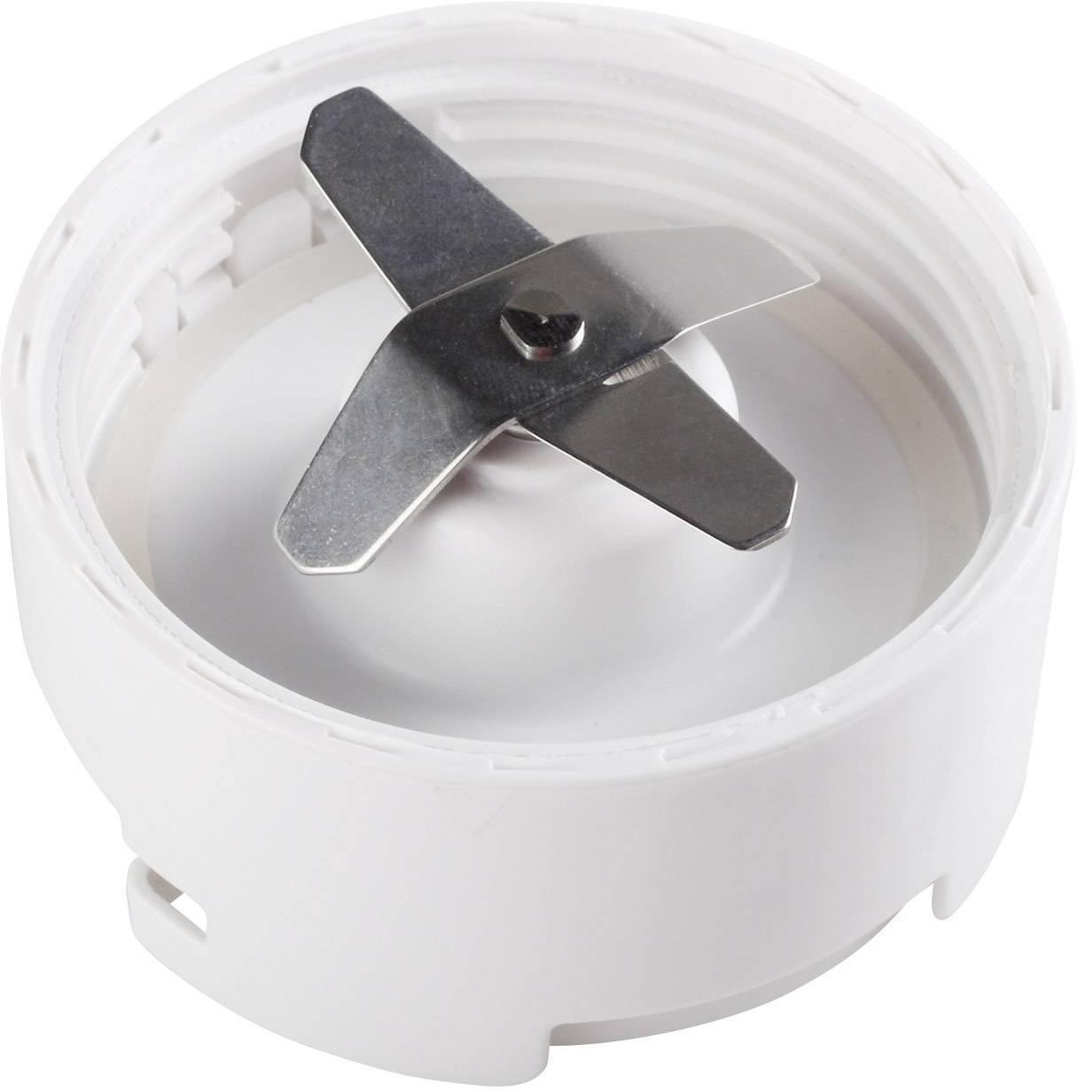 Smoothie maker Tristar BL-4435, 250 W, biela, svetlozelená
