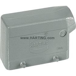 Pouzdro Harting 19 34 006 0521, 1 ks