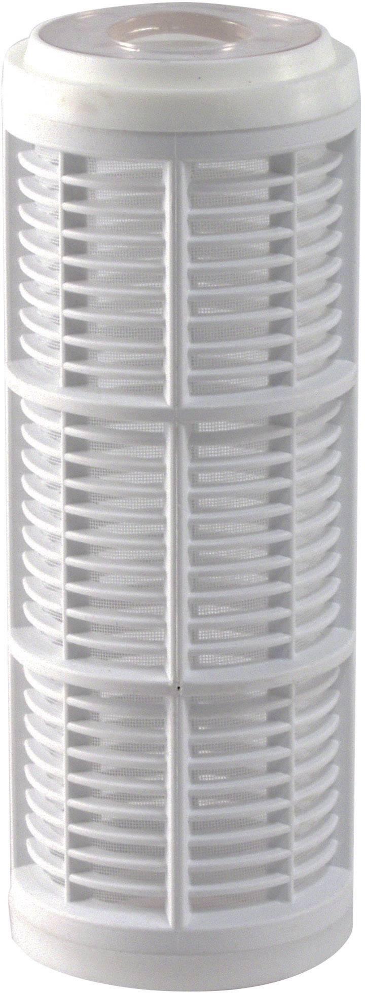 Vícecestná filtrační vložka TIP Pumpen G7, 31057