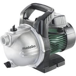 Zahradní čerpadlo Metabo P 3300 G, 3300 l/h, 45 m, 900 W