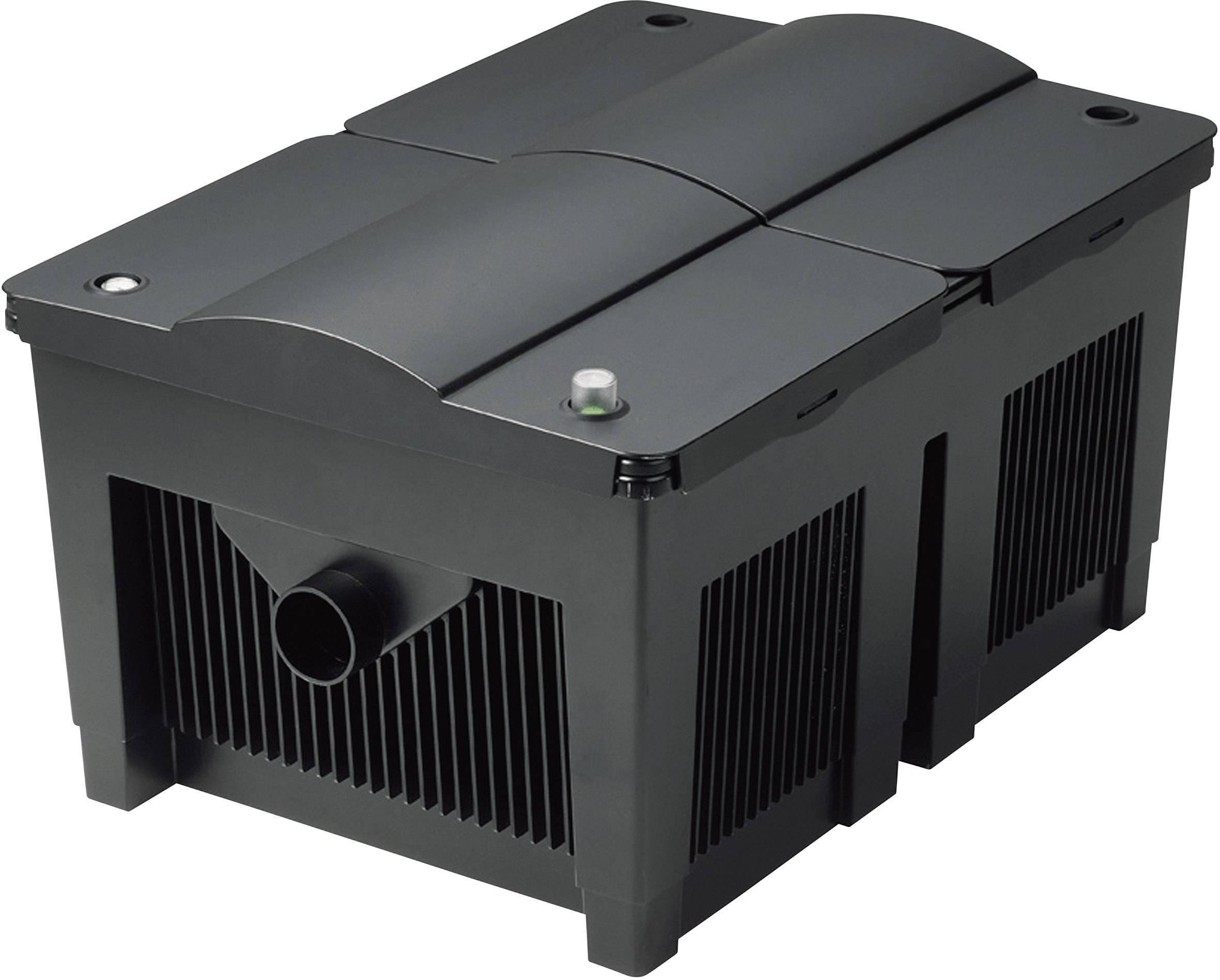 Jezírkový průtokový filtr Oase BioSmart 36000 (56641)