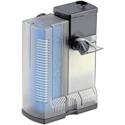 Vnitřní akvarijní filtr 316 Eden WaterParadise 57245