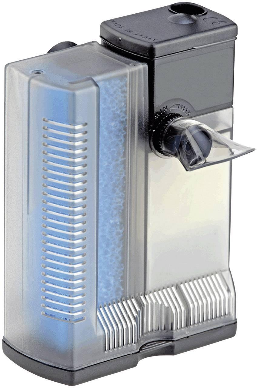 Vnitřní akvarijní filtr Innenfilter 316 Eden WaterParadise 57245