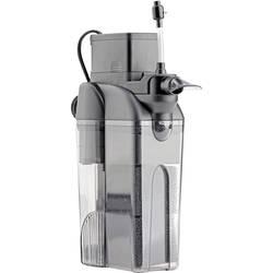 Vnitřní akvarijní filtr 328 Eden WaterParadise 57255