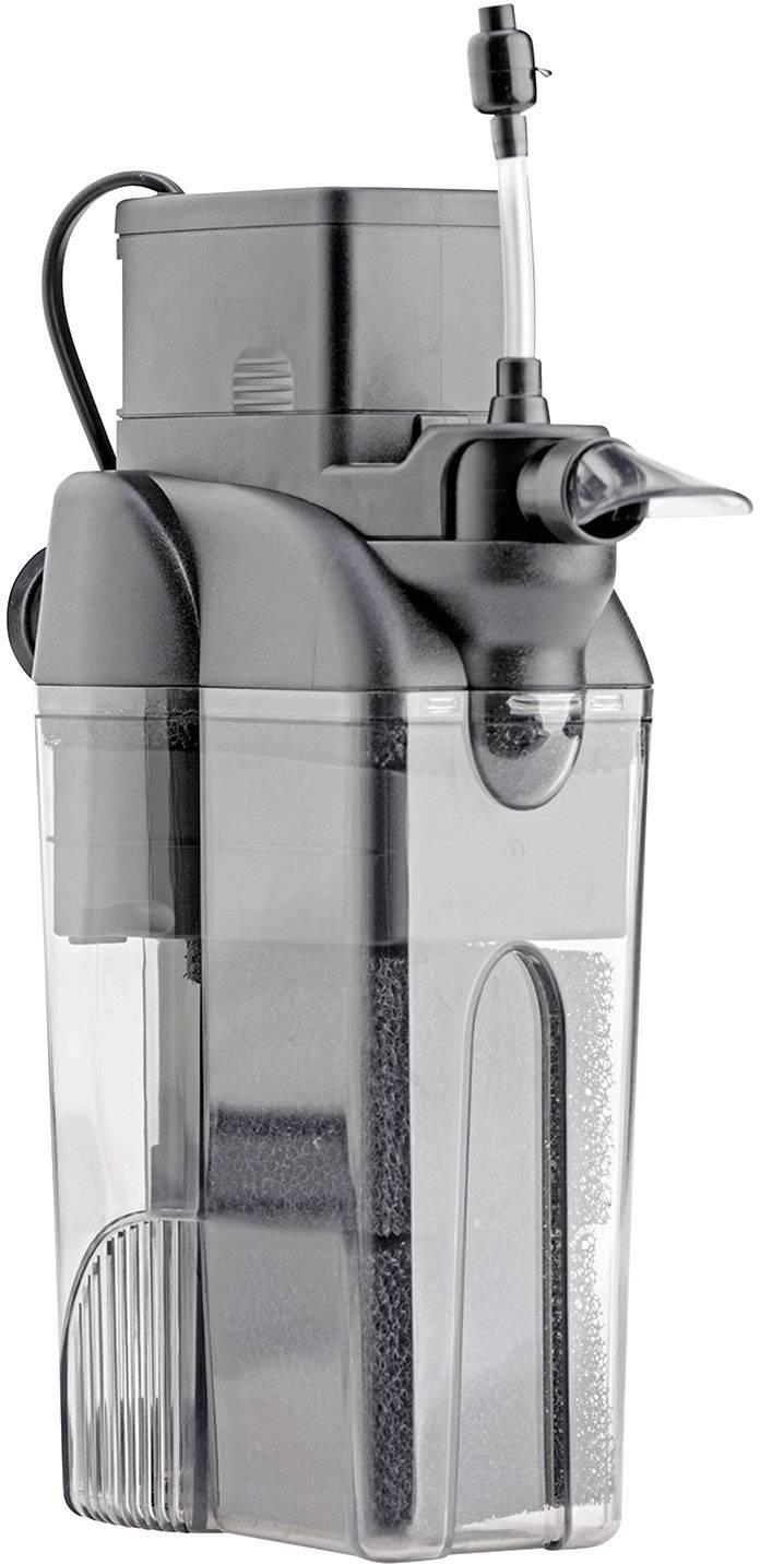 Vnitřní akvarijní filtr Innenfilter 328 Eden WaterParadise 57255
