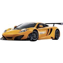 RC model auta cestný model MaistoTech McLaren MP4-12C GT3 581145, 1:24