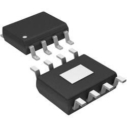 PMIC regulátor napětí - lineární Texas Instruments LP3878MR-ADJ/NOPB pozitivní, nastavitelný SO-8 PowerPad