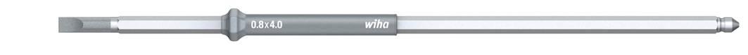 Plochá vymenná čepeľ skrutkovača Wiha Torque 2859 26277, 175 mm